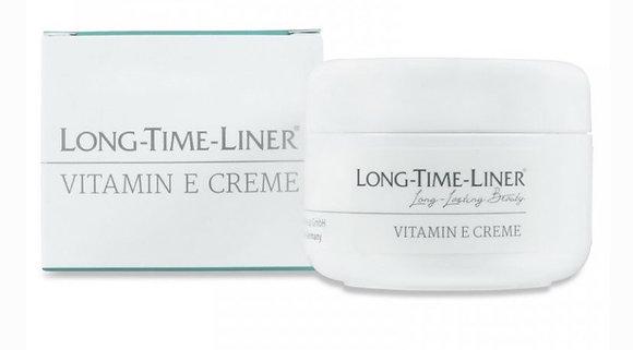 Vitamin E crème 1000 ml