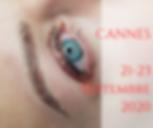 CANNES 21-23 Septembre 2020.png