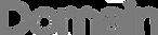 Domain_logo_RGB.png
