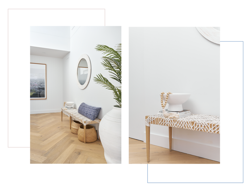 WILLS ROAD LOWI INTERIORS 7.png