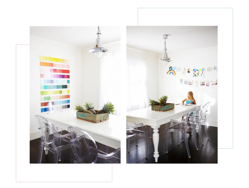 CRONULLA BY LOWI INTERIORS.png