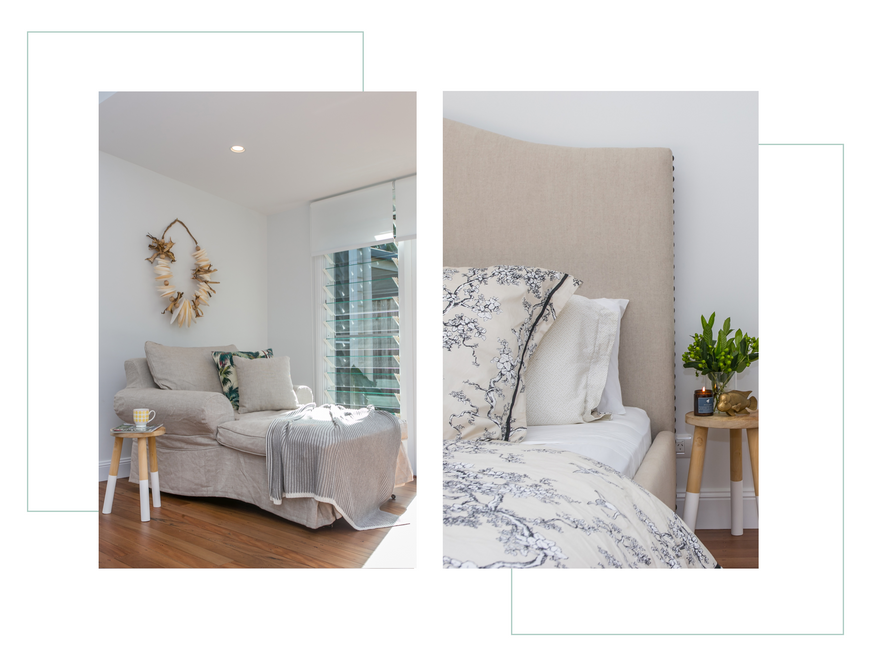 BYRON BY LOWI INTERIORS 8.png