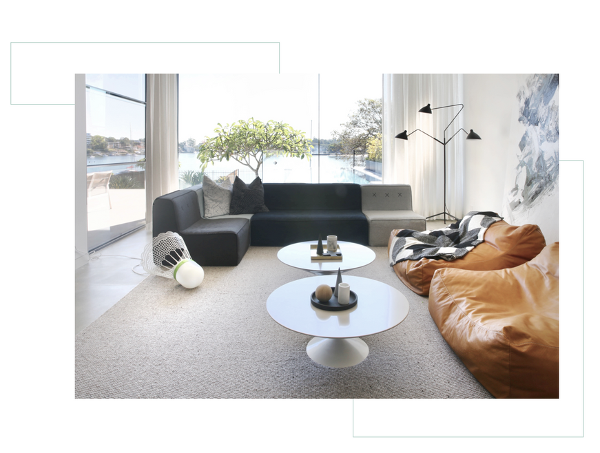 CHISWICK 13  BY LOWI INTERIORS.png