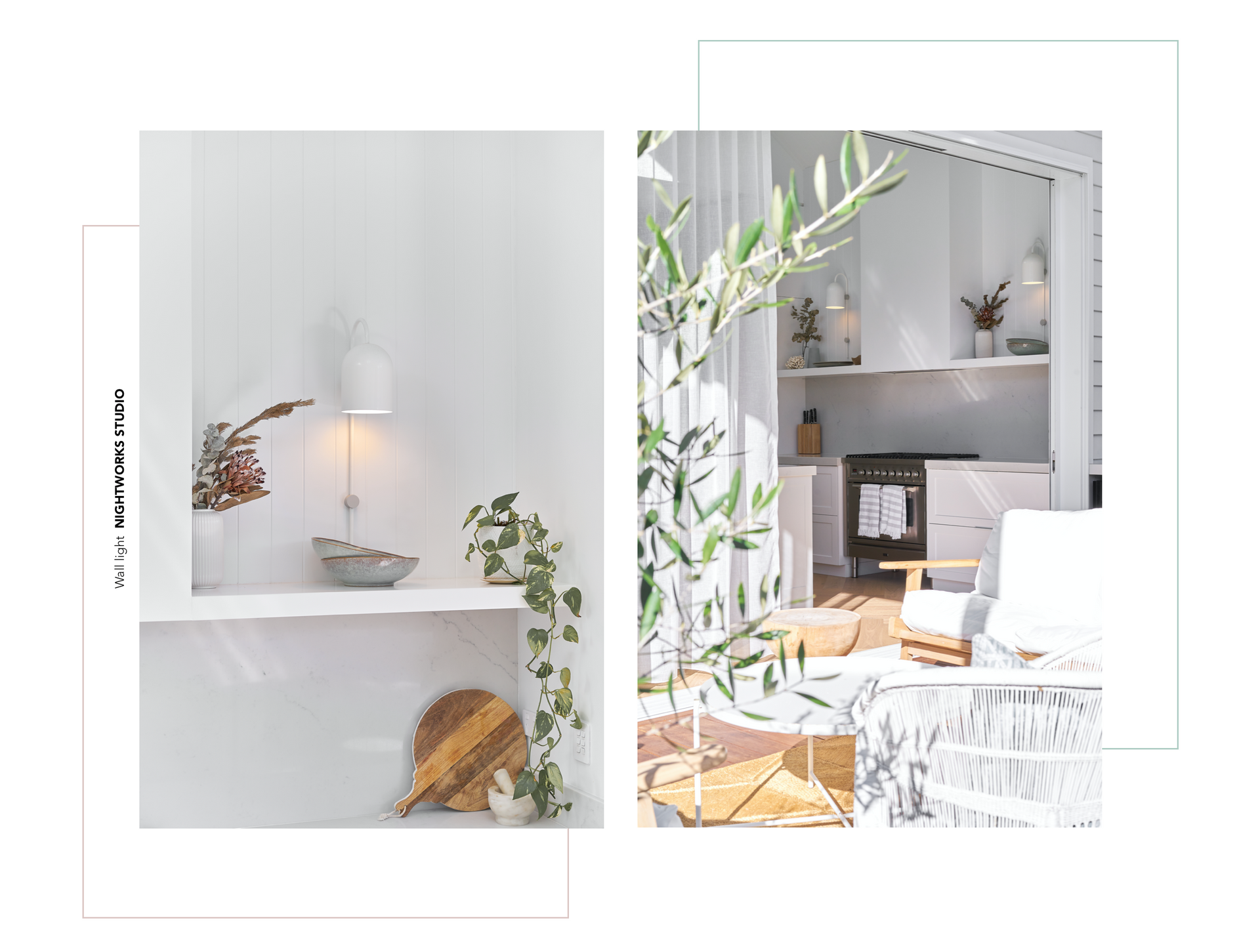 WILLS ROAD LOWI INTERIORS 2.png