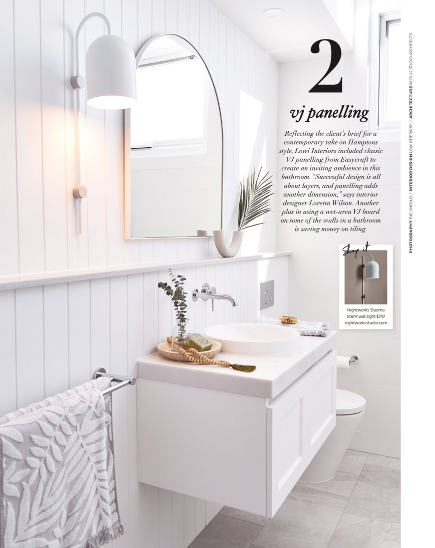 Adore_Home_Spring_2020P26.png