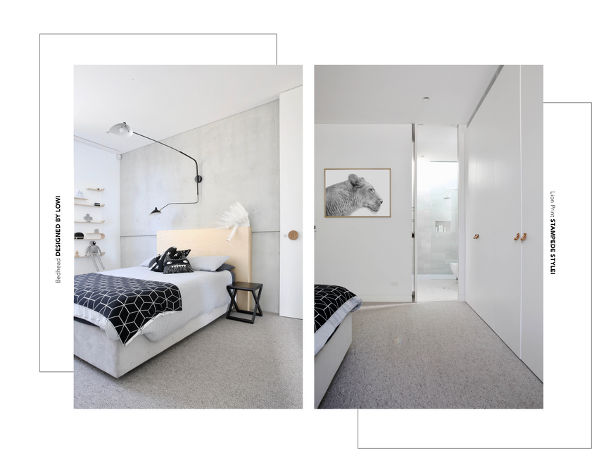 CHISWICK 8  BY LOWI INTERIORS.png