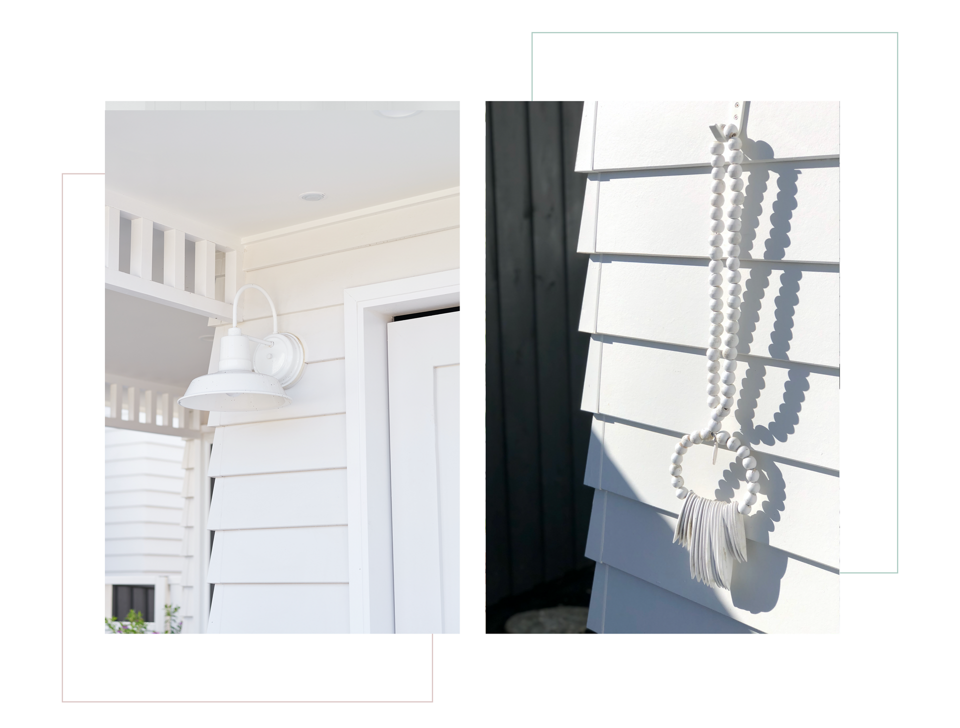 WILLS ROAD LOWI INTERIORS 11.png