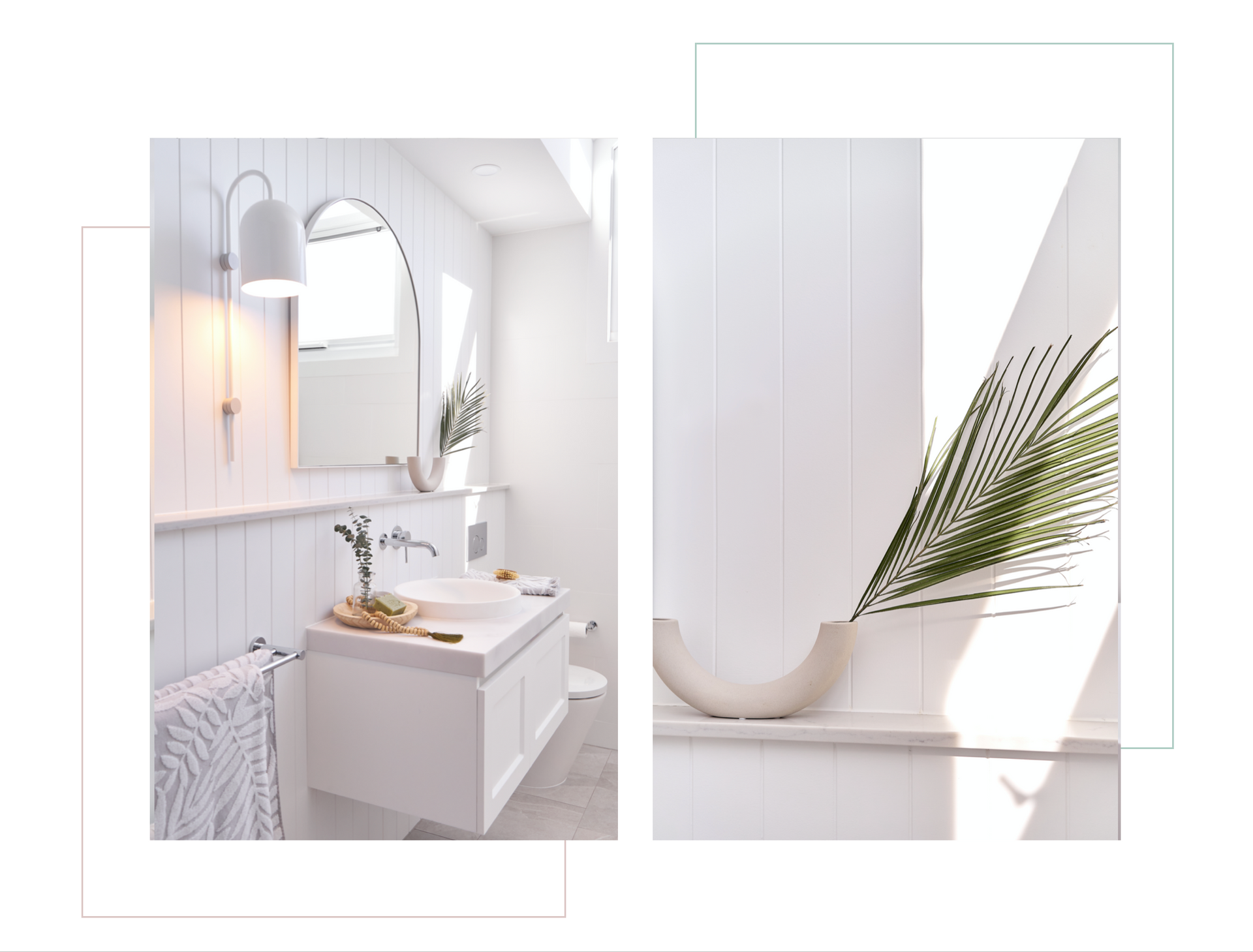 WILLS ROAD LOWI INTERIORS 14.png