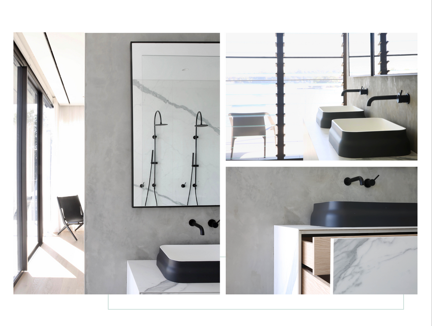 CHISWICK 6  BY LOWI INTERIORS.png
