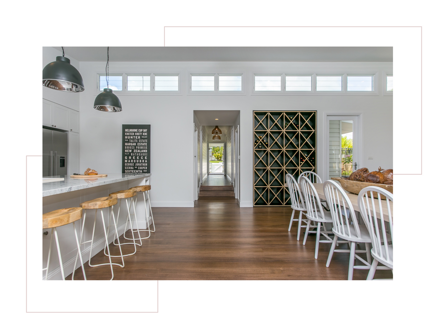 BYRON BY LOWI INTERIORS 3.png
