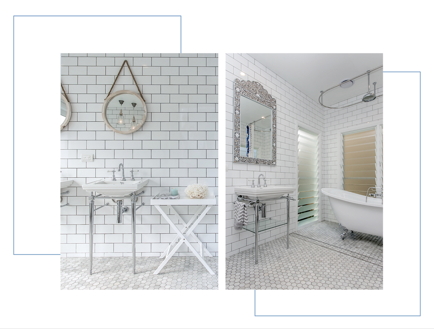 BYRON BY LOWI INTERIORS 6.png