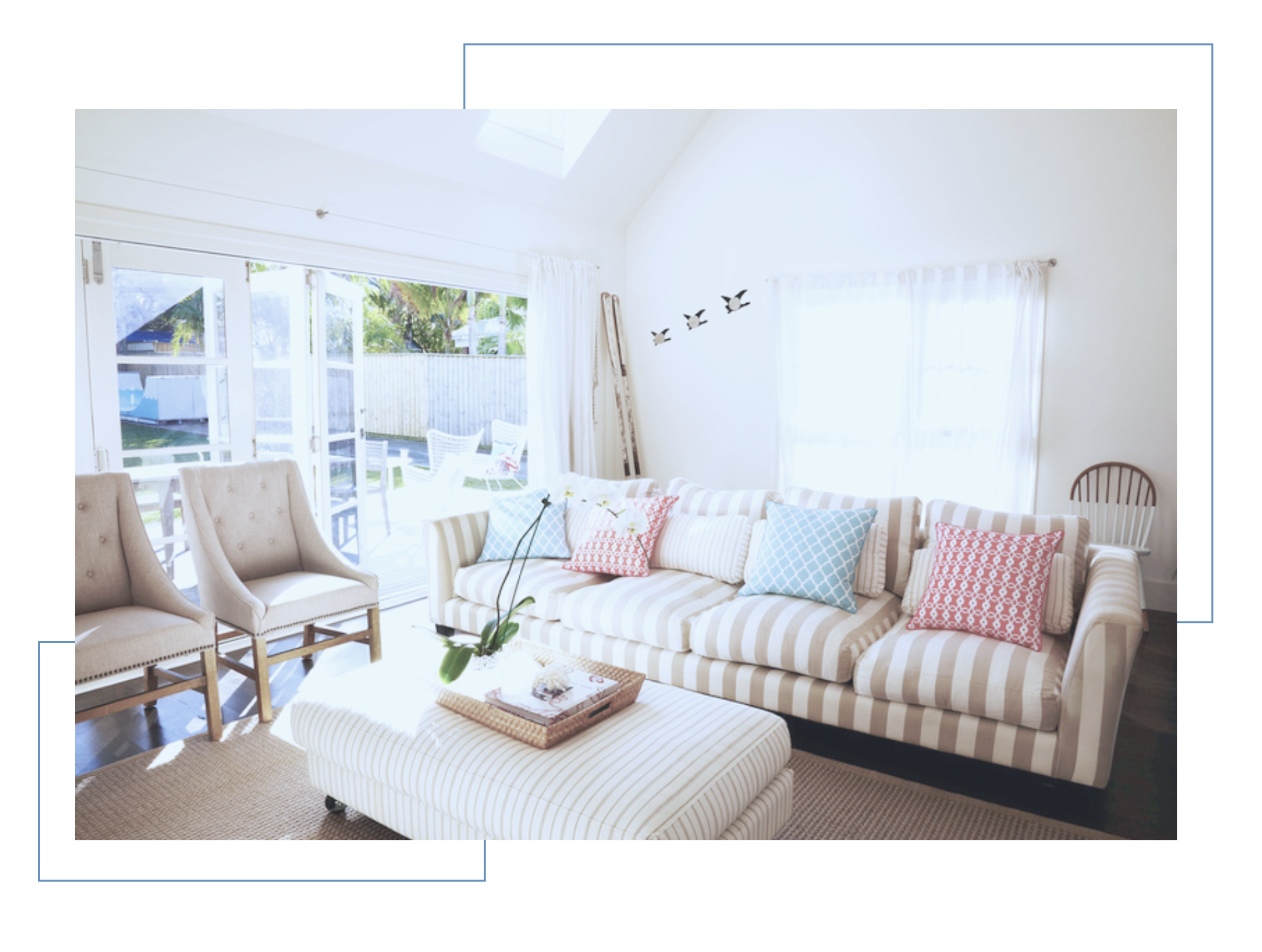 CRONULLA BY LOWI INTERIORS 1.png