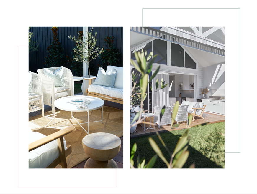 WILLS ROAD LOWI INTERIORS 12.png