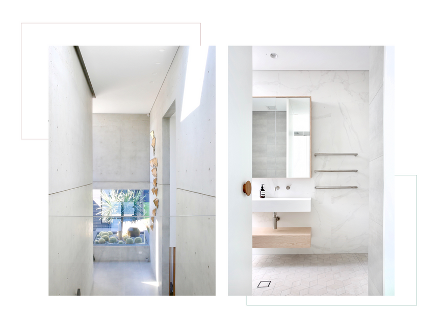 CHISWICK 10  BY LOWI INTERIORS.png