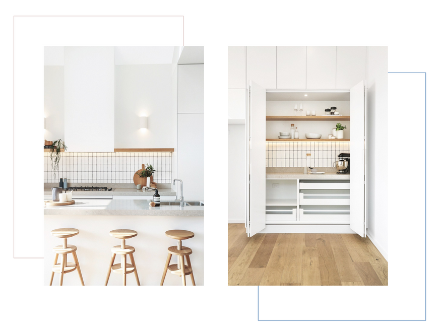 WOOLOWARE BY LOWI INTERIORS 5.png