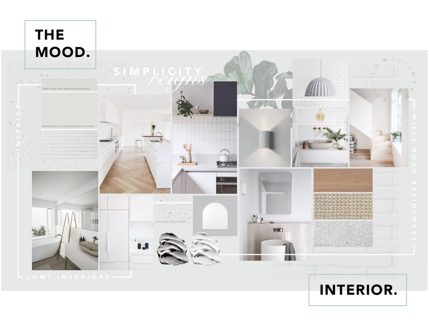 WOOLOWARE BY LOWI INTERIORS 3.png