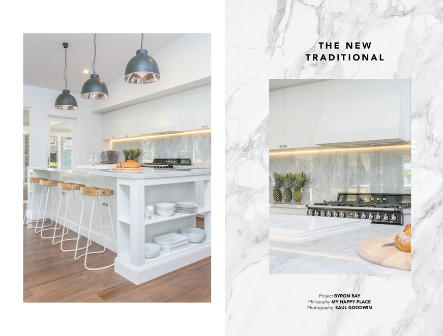 BYRON BY LOWI INTERIORS.png