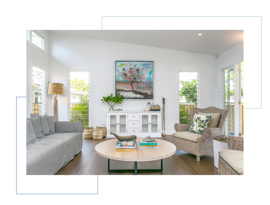 BYRON BY LOWI INTERIORS 5.png