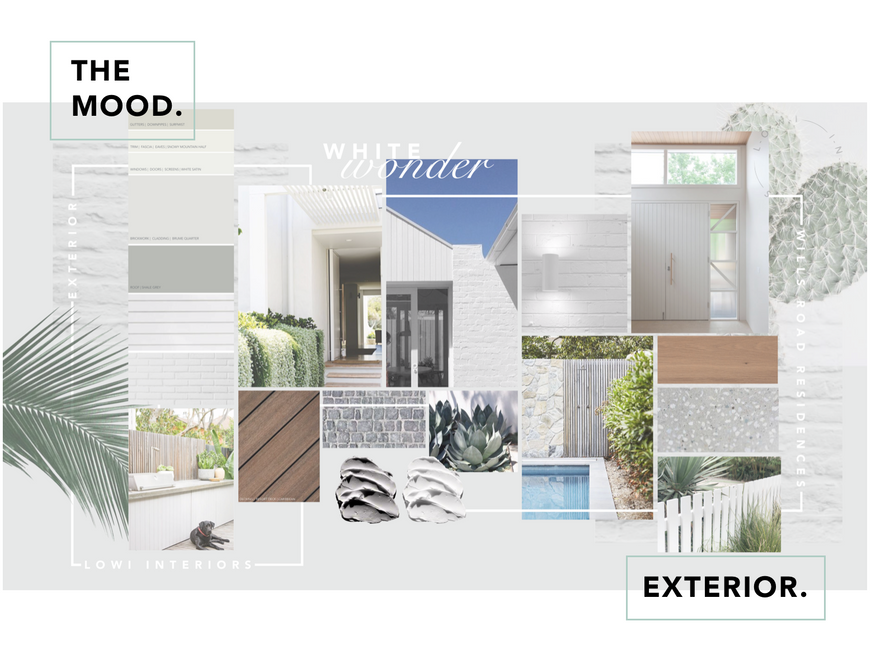 WOOLOWARE BY LOWI INTERIORS 9.png