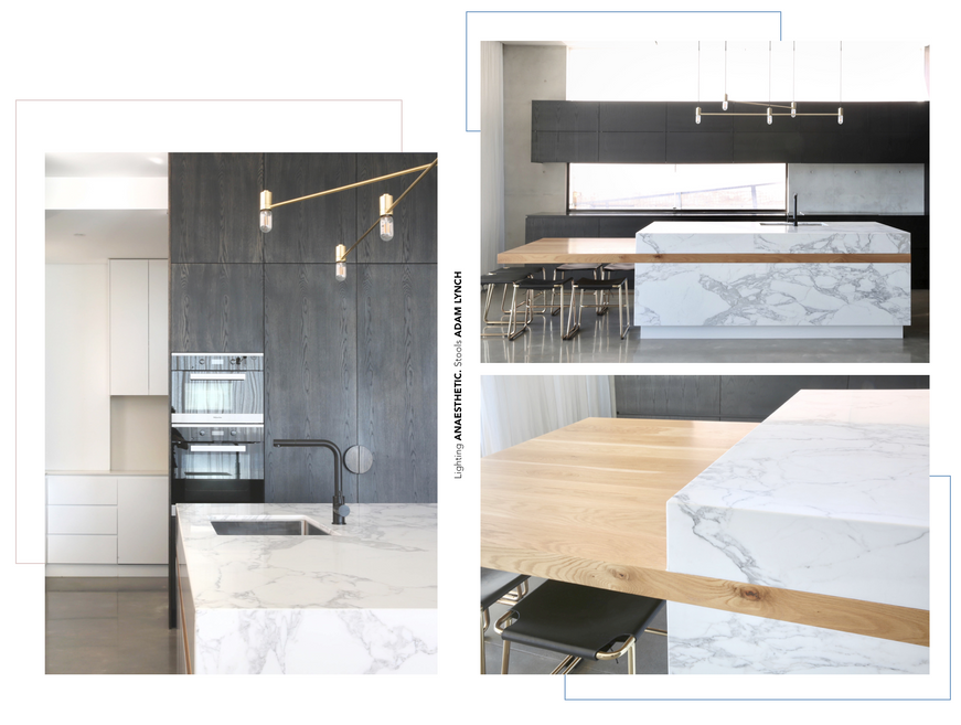 CHISWICK 3  BY LOWI INTERIORS.png