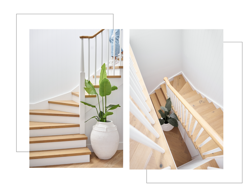 WILLS ROAD LOWI INTERIORS 6.png
