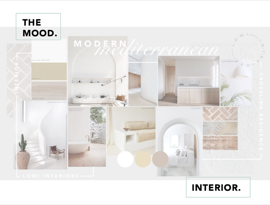 LOWI INTERIORS CROSS PROJECT MOOD.png
