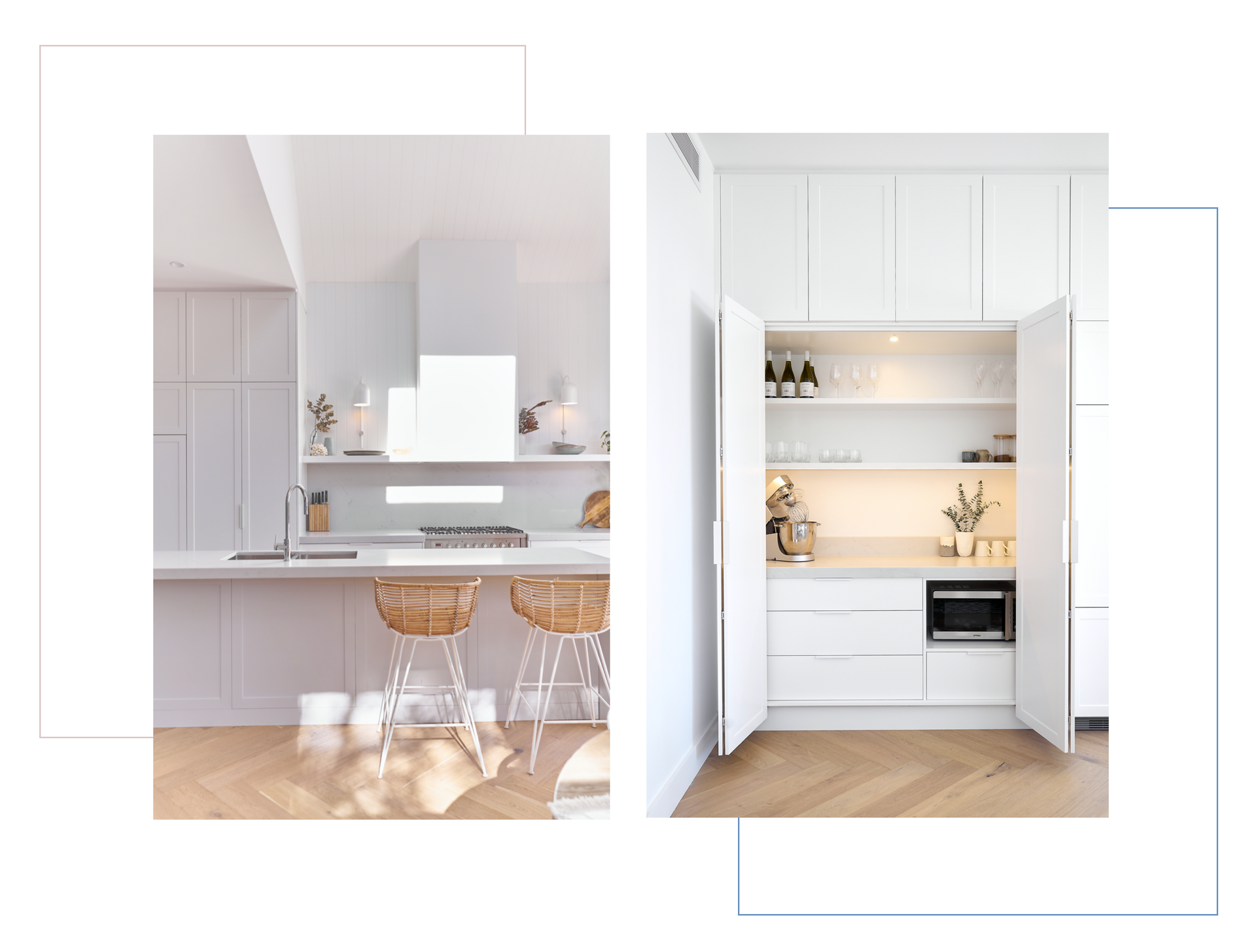 WILLS ROAD LOWI INTERIORS 3.png