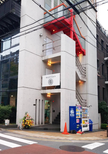 渋谷1丁目店外観2.png