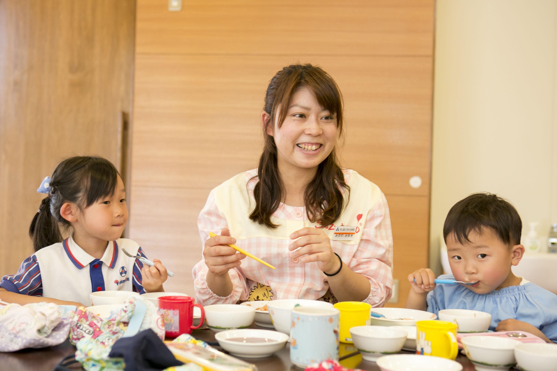 fujimidai_269