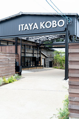 建築事業者様をはじめ薪ストーブ販売店様などのご来場も大歓迎
