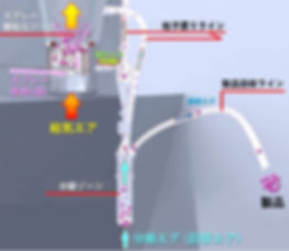 SGR_p02-01_SGR_原理.JPG