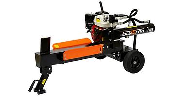 エンジン式小型薪割り機 GLS15PRO.png