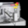 mf_P08-01_MFIC_M-110EHKHD_pump.png
