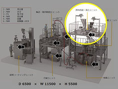mgr-p03-01_工程①-2.JPG
