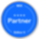 Wixパートナープログラム.png