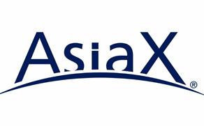 AsiaX シンガポールのビジネス情報サイトに紹介されました