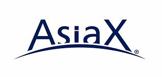 asiax.png