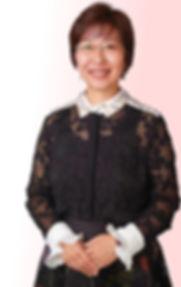 ヒプノセラピスト3103.jpg