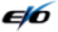 evo_p01/04/06-0L_EVO_logo.png
