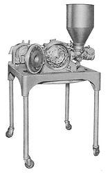atomizer_p01-01_Mill_アトマイザー_AW-3.JPG