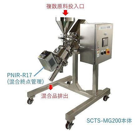 mgr-p03-02_SCTS-200説明付.JPG