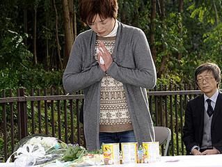 殺処分された犬猫に冥福祈る 山形県天童で慰霊祭(山形新聞)