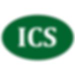 英国の主要煙突掃除メーカー ICS