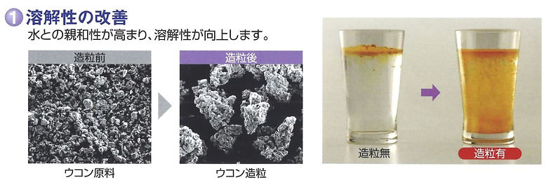 BF_p05-02_①溶解性の向上.JPG