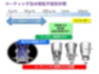 SFP_p02-01_SFP_SFP粒子径別の分類2.JPG