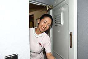 鍼灸指圧治療室香庵へのアクセス3.png