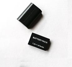 電池.png