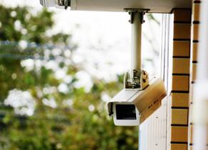 防犯カメラの選び方とおすすめ(2020年最新版)神奈川の防犯カメラ工事会社が本音で解説