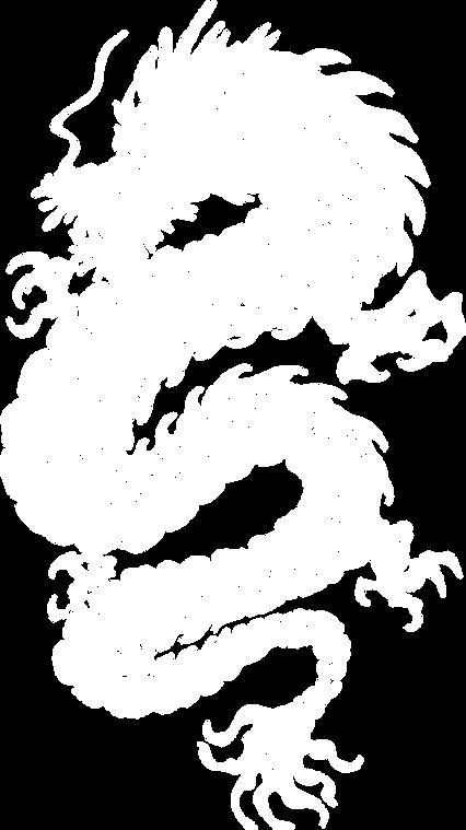 龍.png