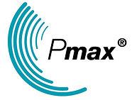 fette-fe_P02-03_FE_Pmax_Logo.jpg